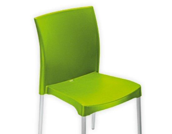 Mesas para restaurante sillas y escritorios para oficina for Mesas y sillas oficina